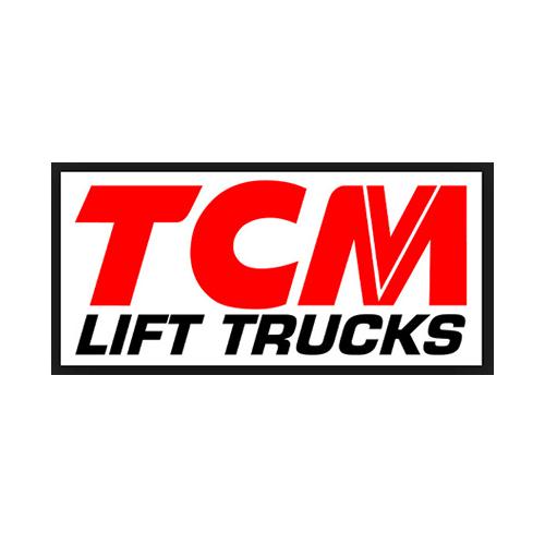 TCM Forklifts