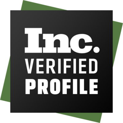 Sun Equipment Inc. Verified Profile