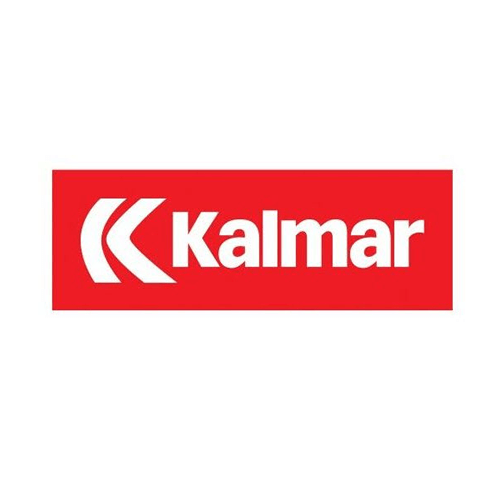 Kalmar Forklifts