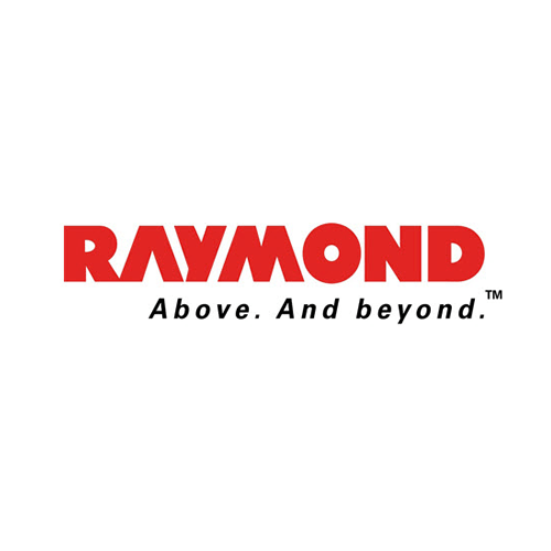 Raymond Forklifts