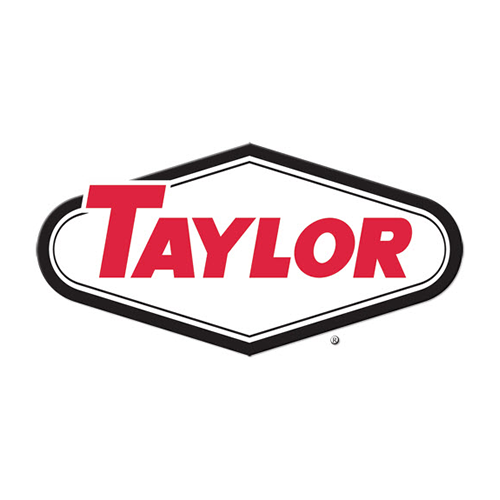 Taylor Forklifts