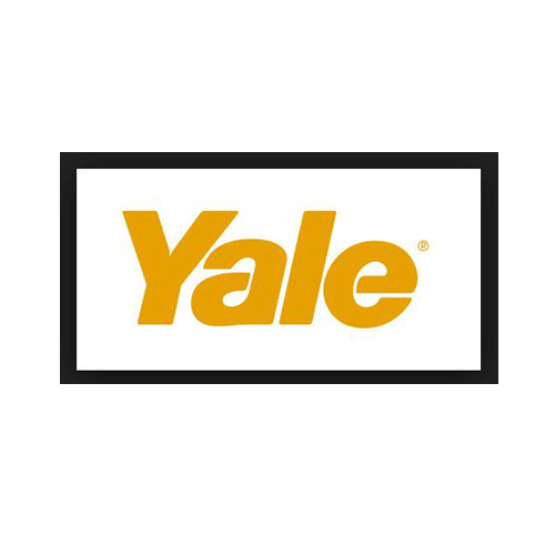 Yale Forklifts