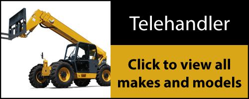 Used Telehandler