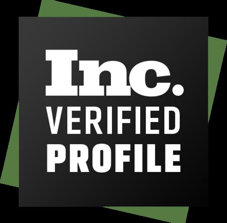 Sun Equipment Inc. Verified Profile